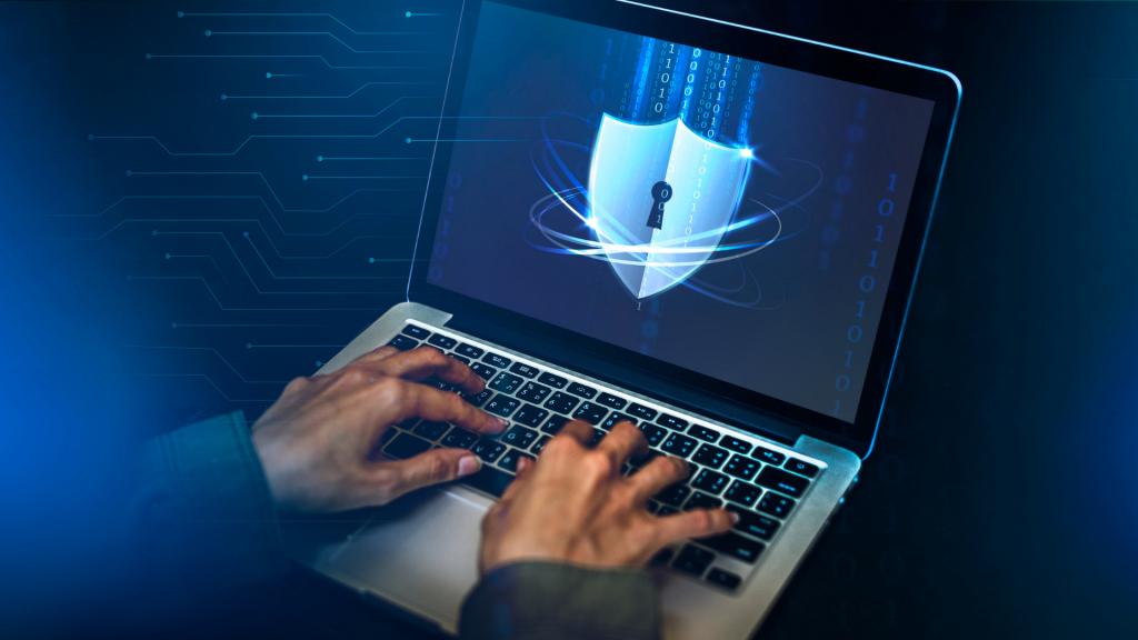 Mitos sobre a segurança digital e como permanecer seguro: