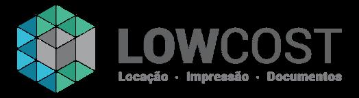 Logo da LowCost