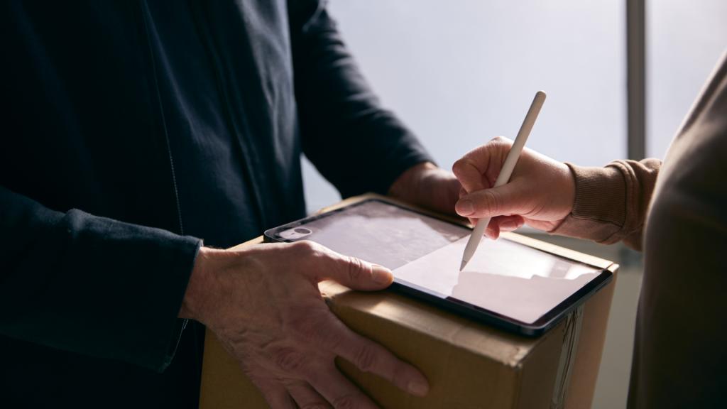 Documentos digitais: quais são e como eles funcionam.