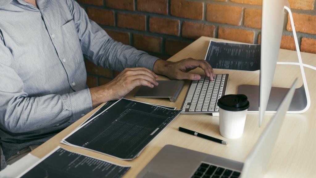 Como inovar na gestão de pessoas: saiba como a tecnologia pode te ajudar